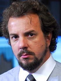 Augusto Madeira