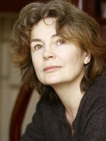 Michelle Goddet