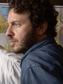 Alcemar Vieira