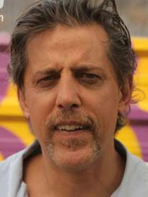 Raul Barreto