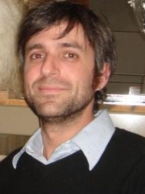 Alec Sulkin