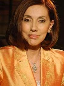 Nora Carpena
