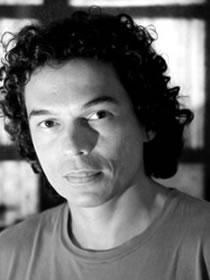 Cesar Oiticica Filho