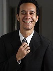 Bruno Pêgo