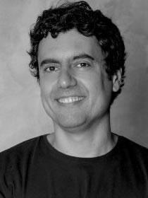 Luca Paiva Mello