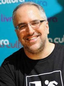 Antonio Tabet