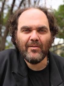 André Abujamra