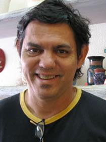 Chico Pelúcio