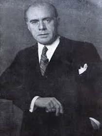 Pietro Francisci
